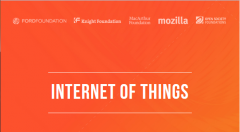 Internet of Things – NetGain Partnership.png