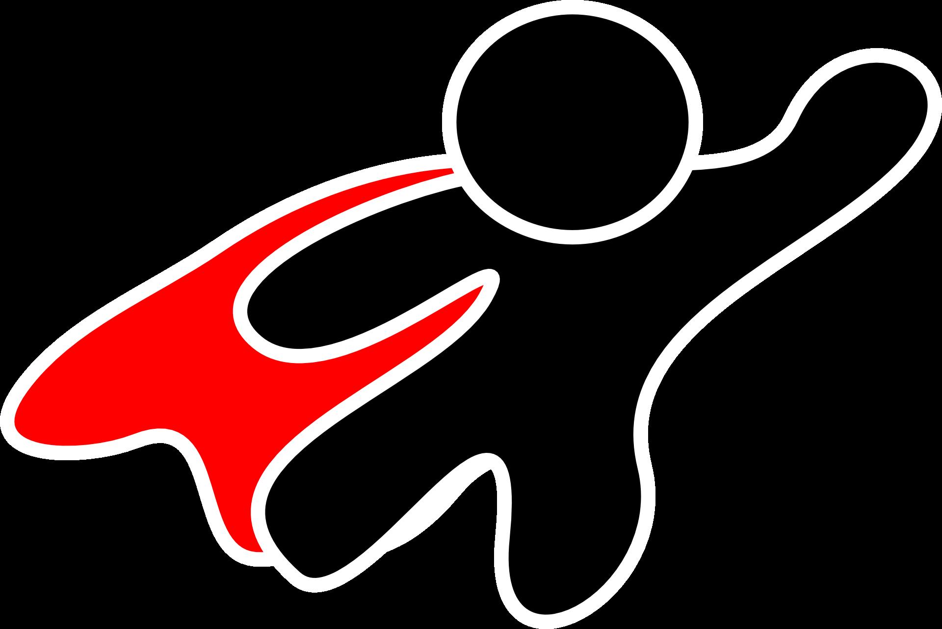 Héro (crédit Clker-Free-Vector-Images, Pixabay)